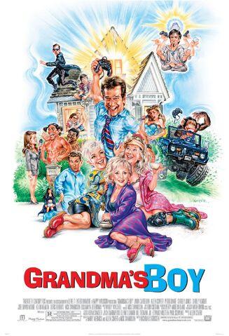 File:2006 - Grandma's Boy Movie Poster.jpeg