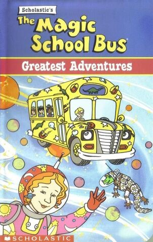 File:The magic school bus greatest adventures vhs.jpg