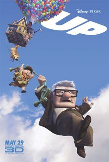 Up pixar-2