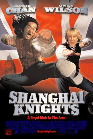 File:2003 - Shanghai Knights Movie Poster.jpg