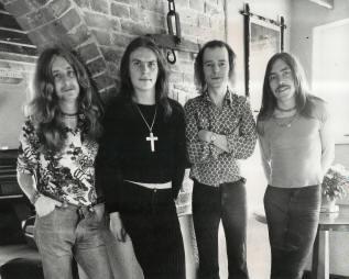 Band 100