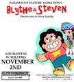 Thumbnail for version as of 00:03, November 4, 2016