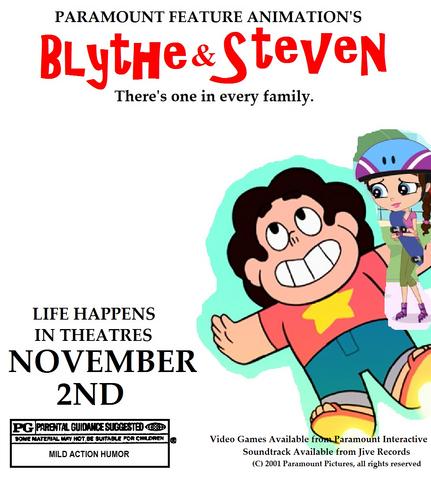 File:Blythe & Steven Poster 2001.png
