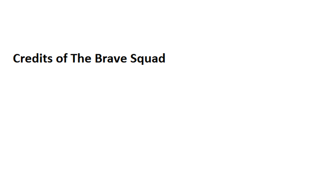 File:Credits of The Brave Squad.png