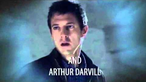 Doctor Who The Almost People Alternate Titles