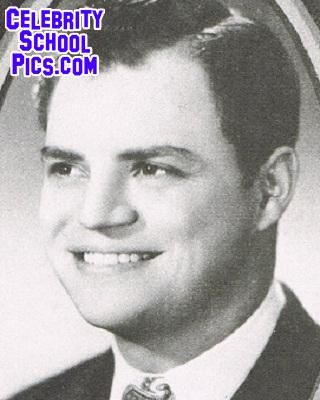 File:Don Rickles young.jpg
