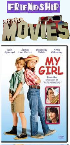 File:Friendship At The Movies - My Girl.png