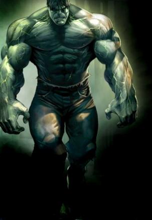 File:Hulk.jpg