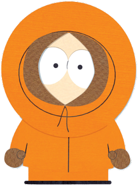 File:KennyMcCormick.png