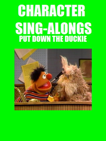 File:Putdowntheduckie-singalong.png