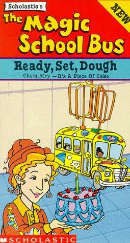 File:Ready Set Dough.jpg