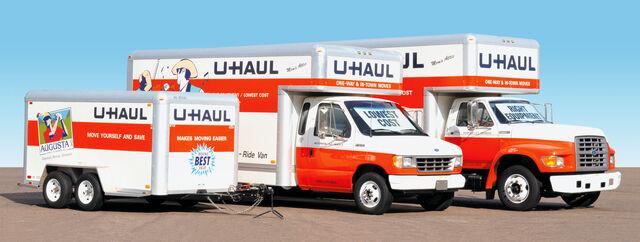 File:UHAUL trailer 2trucks rgb 300dpi.jpg