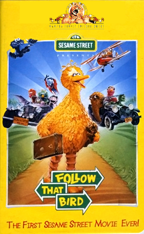 File:Follow That Bird 1995 MGM UA Family Entertainment VHS.png