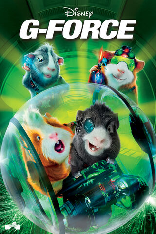 File:G-force-poster-artwork-bill-nighy-will-arnett-zach-galifianakis.jpg