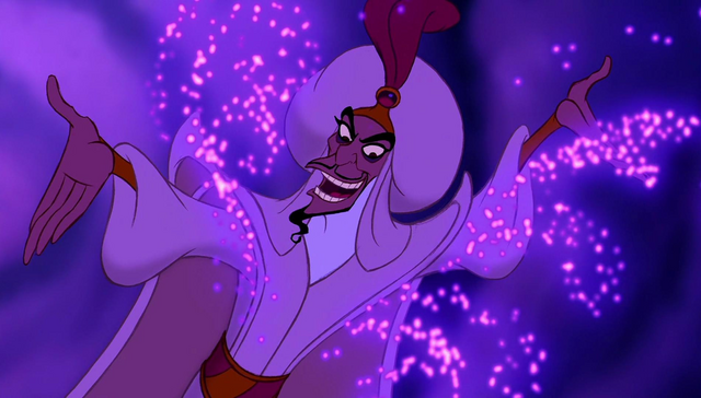 File:Jafar Rising to Power.png