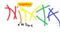 Thumbnail for version as of 00:10, May 12, 2014
