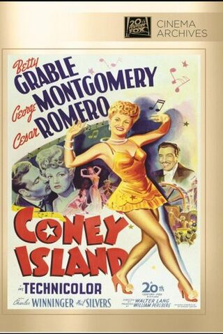 File:1943 - Coney Island DVD Cover (2013 Fox Cinema Archives).jpg