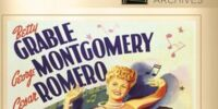 Coney Island (1943)