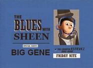 Blueswithsheen