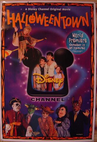 File:Halloweentown Poster.JPG