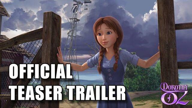 File:Legends of Oz Dorothy's Return Theatrical Teaser Trailer.jpg