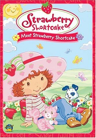 File:Meet Strawberry Shortcake.jpg