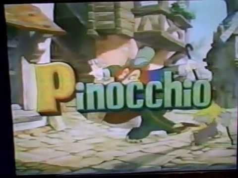 File:Pinocchio preview 1978.jpg