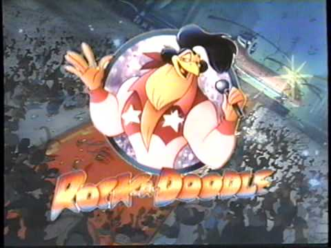 File:Rock-a-doodle preview.jpg