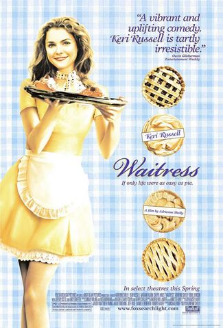 File:2007 - Waitress Movie Poster.jpg