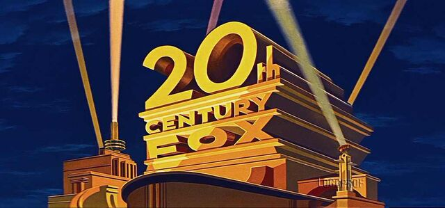 File:20th Century FOX Logo 1953(2).jpeg