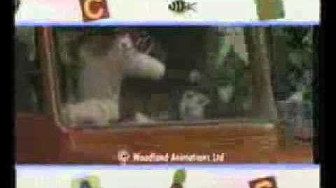 ABC for Kids intro mid 90s
