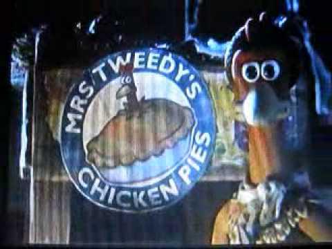 File:Chicken Run (in Spanish) Preview.jpg
