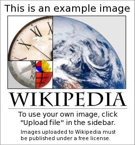 File:Example-serious.jpg