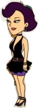 File:Molly (Slippy V Character).png