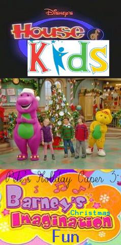 File:Barney's Christmas Imagination Fun.png