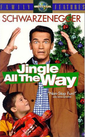 File:Jingle all the way universal family features vhs.jpg