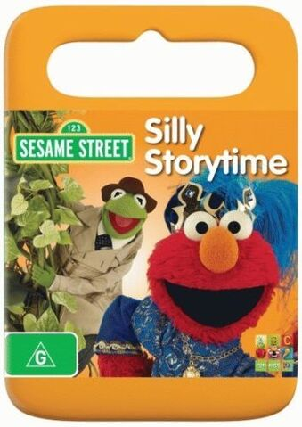 File:Silly storytime australian dvd.jpg