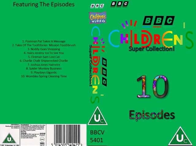 File:BBC Children's Super Collection.png