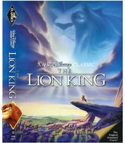 Lion King Classics