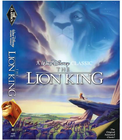File:Lion King Classics.png