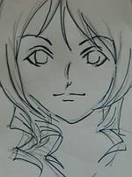 File:Misono.jpg