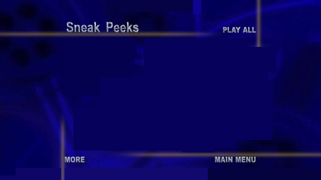 File:Sneak Peeks menu remake.png