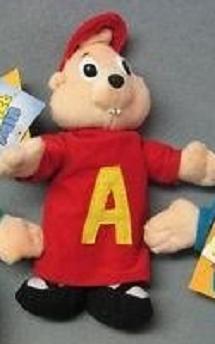 File:Alvin Toy Network Plush Toy.JPG