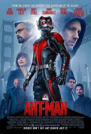 File:Ant-Man poster.jpg