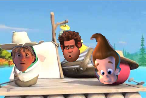 File:Kristoff jimmy and ralph.png