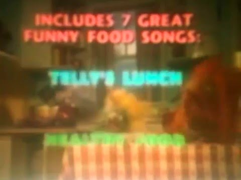 File:Lets Eat!- Funny Food Songs Preview.jpg