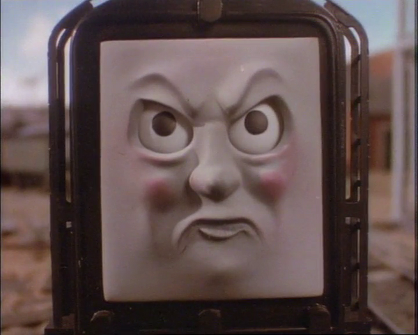 File:PopGoestheDiesel42.png