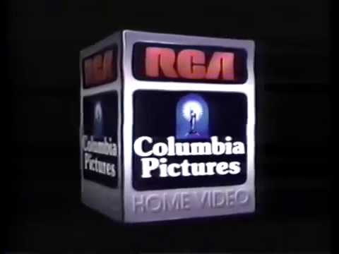 File:RCA Columbia Pictures Home Video 1991 VHS.jpg