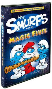 SmurfsMagicFlute-e1336848694152