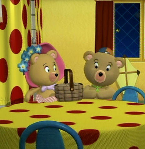 File:Tessie and Master tubby bear 2.PNG